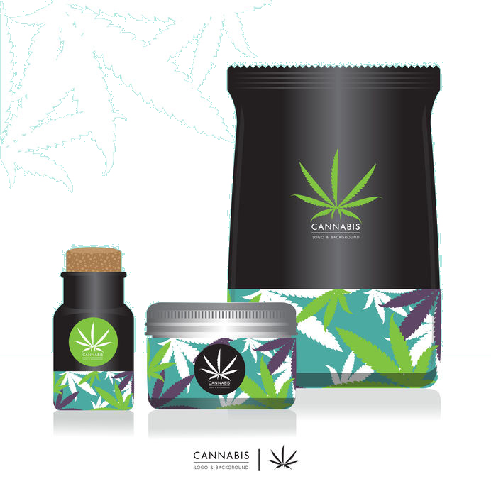 Cannabis Affiliate
