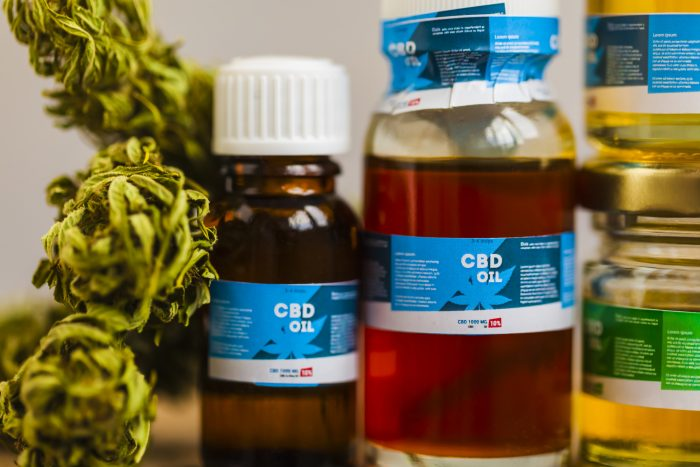 cbd oil affiliate programs 700x467 - What are the Best CBD Oil Affiliate Programs?