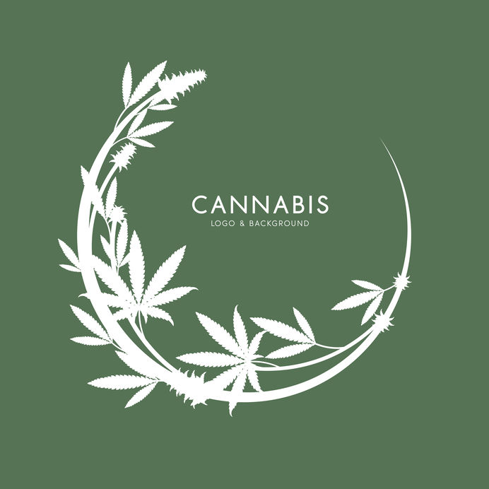 100973255 s - How to connect to cannabis affiliate programs