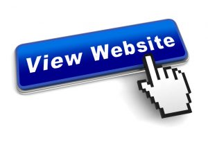 view website 300x212 - We Are Thought