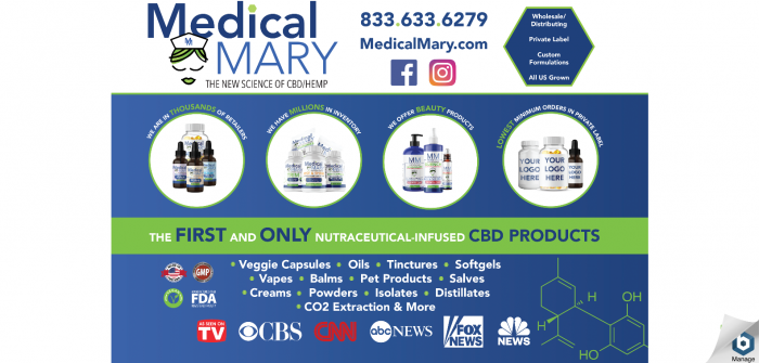 Screenshot 2019 06 29 Home Medical Mary1 700x335 - Medical Mary